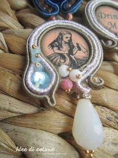 Gemstone Rings, Gemstones, Handmade, Jewelry, Fashion, Moda, Hand Made, Jewlery, Gems