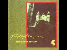 Tuxedomoon - An Affair At The Soiree