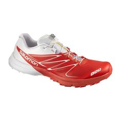 24c576bf888 Salomon - S-Lab Sense 3 Ultra Running Shoes
