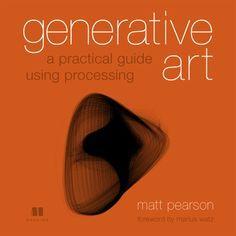 Beautiful Stuff (with source code). My inner geek and inner artist meet and embrace.   Generative Art (AbandonedArt.org)