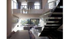 Opal House   Carl Turner Architects