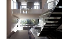 Opal House | Carl Turner Architects