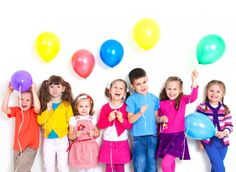 Here are some awesome party themes for kids that you must check out now.