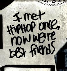 Hip Hop Production (Music Production)