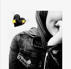 ❤🌸🎶 Beautiful Girl Photo, Cute Girl Photo, Girl Photo Poses, Beautiful Hijab, Girl Photos, Emotional Photography, Face Photography, Stylish Girls Photos, Stylish Girl Pic