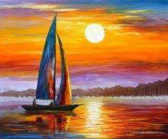 You can buy this painting from this link https://www.etsy.com/shop/AfremovArtStudio