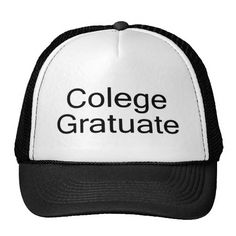 ==>>Big Save on          Colege Gratuate (College Graduate) Hats           Colege Gratuate (College Graduate) Hats today price drop and special promotion. Get The best buyDeals          Colege Gratuate (College Graduate) Hats Online Secure Check out Quick and Easy...Cleck Hot Deals >>> http://www.zazzle.com/colege_gratuate_college_graduate_hats-148079375674317625?rf=238627982471231924&zbar=1&tc=terrest