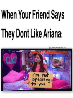 @αgмумσσиℓιgнт MADE THIS........haha this is so true