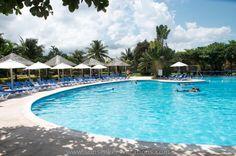 I need a vacation now!  Jewel Runaway Bay Jamaica