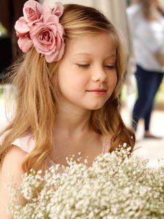 http://wp.clicrbs.com.br/n9ve/files/2012/05/MG_2268.jpg