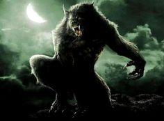 DLC UNDEAD NIGHTMARE : LES CREATURES MYTHIQUES / LE LOUP GAROU
