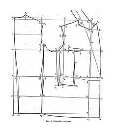 70 Most inspiring Napoleonic Uniform Sewing Patterns