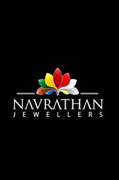 Navrathan