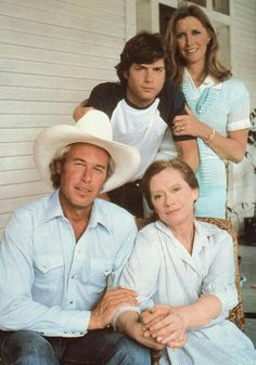 Ray, Aunt Lil, Mickey and Donna Classic Series, Classic Tv, New Series, Dallas Tv Show, 80s Tv, Great Novels, Texas, Kino Film, Old Tv Shows