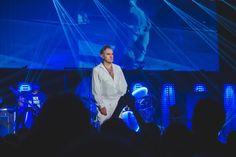 #Morrissey in #Berlin - eine aufregende & denkwürdige Show! // Movin'n'Groovin  #live #konzert #show #music