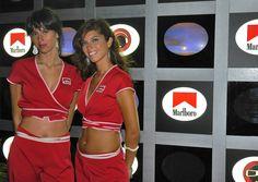 Fiestas promocionales en diferentes locales de España #tabacaleras #firstgroup #fiestas #promocion #patrocinio