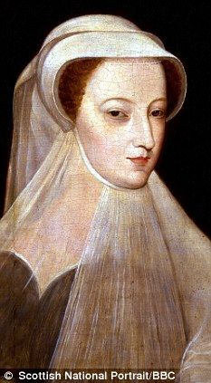 Defiance and fear of Mary Queen of Scots revealed in letter to Vatican sent months before execution Mary sent letter begging for her life to Sixtus V  It is now among 100 of the most historically significant items due to go on display in Rome She wrote the missive from her prison cell at Fotheringay Castle, Northamptonshire Written in French she asks for forgiveness for her sins but also speaks out against falsehoods