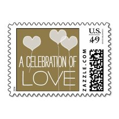 ==>>Big Save on          	Heartfelt - A Celebration of Love - Gold Postage Stamp           	Heartfelt - A Celebration of Love - Gold Postage Stamp online after you search a lot for where to buyReview          	Heartfelt - A Celebration of Love - Gold Postage Stamp Online Secure Check out Quick...Cleck Hot Deals >>> http://www.zazzle.com/heartfelt_a_celebration_of_love_gold_postage-172515321549917139?rf=238627982471231924&zbar=1&tc=terrest
