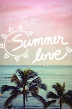 Summer Vibes :: Beach :: Friends :: Adventure :: Sun :: Salty Fun :: Blue Water :: Paradise :: Bikinis :: Boho Style :: Fashion + Outfits :: Free your Wild + see more Untamed Summertime Inspiration Image Clipart, Motivational Quotes, Inspirational Quotes, Quote Of The Week, Summer Quotes, Summer Of Love, Summer Sun, Summer Beach, Summer Breeze