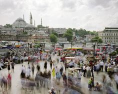 This sprawling story of a street vendor's romance is above all a love letter to the Turkish city in all its faded, messy, dusty glory Read Magazines, History Magazine, Life On Mars, Seven Wonders, Lost City, My Mind, 16th Century, The Guardian, Istanbul