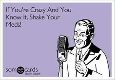 Is it wrong if I send this to a couple people that it clearly applies to?  Haha