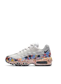 finest selection 8058c 0f9b1 Nike Air Max 95