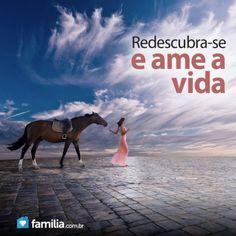 Familia.com.br | Redescobrindo a vida: 13 dicas para ser feliz depois do divórcio #Divorcio #Superacao #Dicas