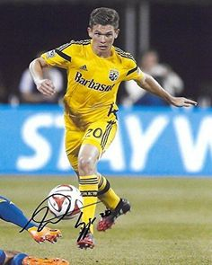 ab198f007 20 Best Wil Trapp images