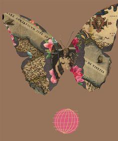 Grafiche per il nostro calendario 2016 dedicato al mondo femminile.  #casawalden #comunicazione  #illustrazione #noallaviolenzasulledonne #dirittiumani #democrazia