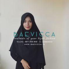 20 Best 087739384910 Pusat Jual Jilbab Hijab Terbaru images  018ddfa32a