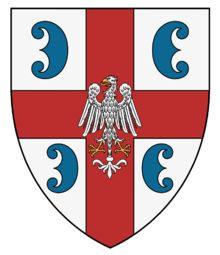 Haemus - WappenWiki