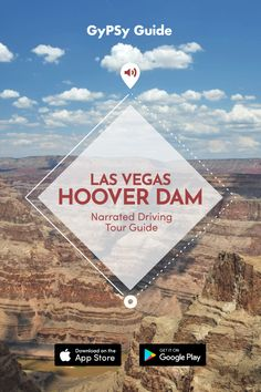 Explore Hoover Dam, Red Rock Canyon & Grand Canyon West with a narrated driving tour! Don't miss the best viewpoints and stories while touring Las Vegas! Grand Canyon West Rim, Central Park Manhattan, Honeymoon Places, Hoover Dam, Las Vegas Strip, Landscape Photos, Landscape Photography, Covered Bridges, Night Photography