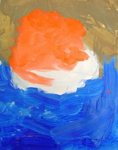 great site for all kinds of art and artists