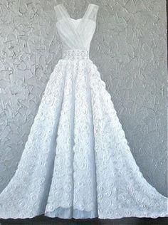 Gown Artist