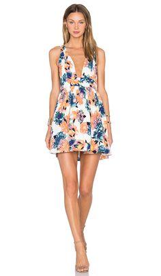 Women's Designer Dresses   Cocktail, Evening, Maxi & Lace