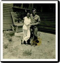 medal of honor west virginia | ... Riggi Basilone (widow of Medal of Honor recipient GySgt John Basilone