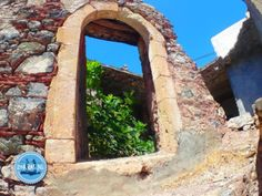 - Zorbas Island apartments in Kokkini Hani, Crete Greece 2020 Holiday News, Family Apartment, Crete Greece, Rental Apartments, Wood Watch, Perfect Place, Outdoor Structures, Island, Places