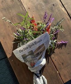Photocollage, No Rain, Flower Aesthetic, Summer Aesthetic, Photo Dump, Aesthetic Vintage, My Flower, Vintage Flowers, Pretty Flowers