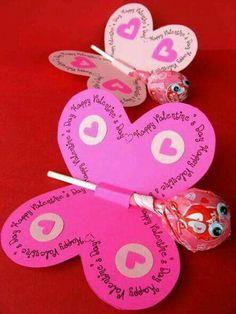Valentine crafts for kids, valentines day party, kids crafts, hom Diy Valentines Cards, Valentine Crafts For Kids, Valentines Day Party, Holiday Crafts, Holiday Fun, Valentine Ideas, Printable Valentine, Valentine Template, Homemade Valentine Cards