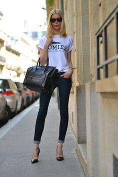 Style Plaza