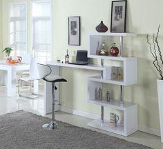 2015 Hot Sale wood bar table, interactive bar table, bar table