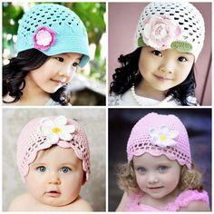 Irene's Fashions 253 Columbia St. Fall River, MA 02721 Fall River, Irene, Columbia, Crochet Hats, Clothes, Fashion, Tejidos, Knitting Hats, Outfits