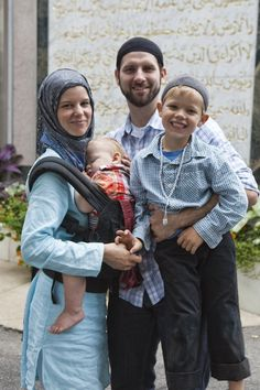 'Why I Went #Vegan:' Stories From #Vegetarian #Muslims