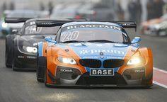 Photo Gallery - ADAC GT Masters - ADAC Motorsport