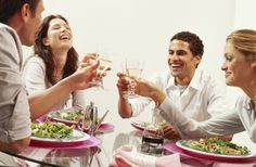 How to Save Money When Planning Your Next Catered Event...