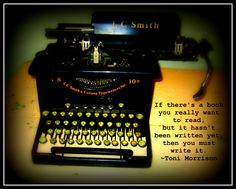 friday writing - Google Search
