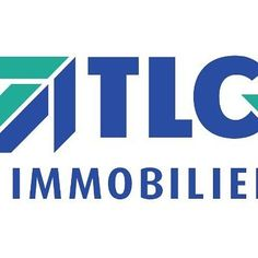 In the context of a cash capital increase TLG IMMOBILIEN AG has placed all offered approx. 6.7 million new shares with institutional investors at an issue price of 17.20 per share in an accelerated bookbuilding offering. The gross issue proceeds will thus amount to approx. 116m.