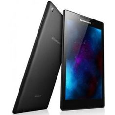 Hot Selling Lenovo Rom Ram Support Wifi Phone Call Tablet Pc , Find Complete Details about Hot Selling Lenovo Rom Ram Support Wifi Phone Call Tablet Pc,Lenovo from Tablet PC Supplier or Manufacturer-Shenzhen Esky Technology Co. Arm Cortex, Buy Electronics, Tablet 7, Hardware Software, 2gb Ram, Computer Hardware, Coupon Codes, Quad, Cell Phone Accessories