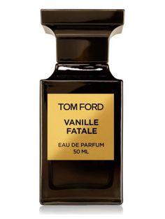 Vanille Fatale Tom Ford za žene i muškarce