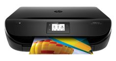 HP ENVY 4527 Driver Software Download for Windows 10, 8, 8.1, 7, Vista, XP and Mac OS  HP ENVY 4527 has a stunning print capability, this printer is able to print with sharp and clear results either when printing a document or image.In addition, HP ENVY 4527 replacement ink cartridge / toner is ...